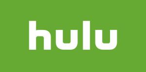 Hulu_Logo_Option_B
