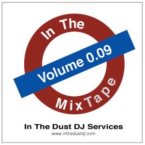 In The MixTape Volume 0_09